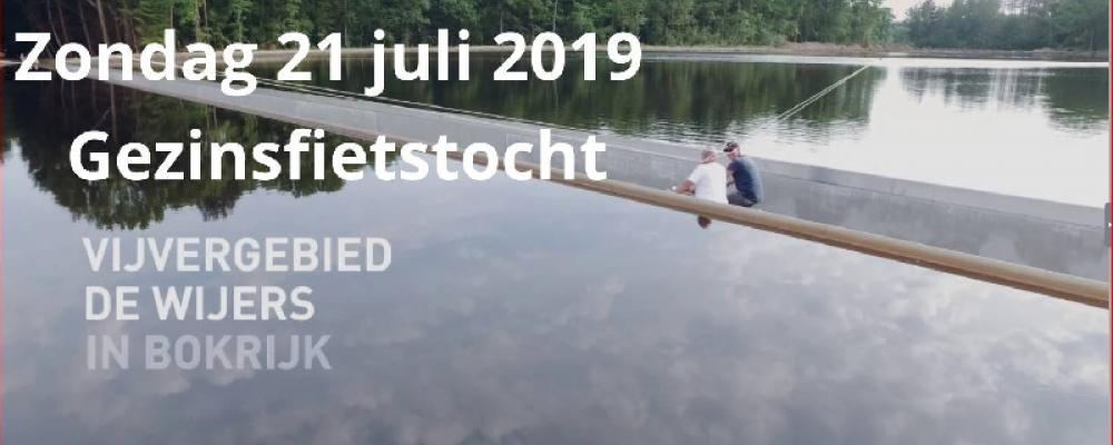 Gezinsfietstocht_2019